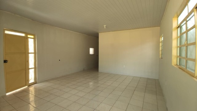 Casa para Locação Renascer I com 2 quartos e 1 suíte, Macapá - Foto 3