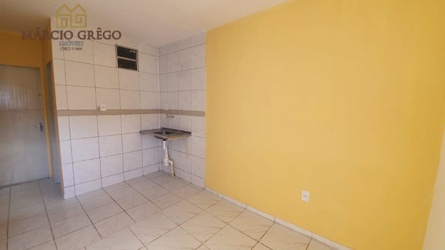 Vendo prédio com 4 apartamentos no bairro São José - Foto 9
