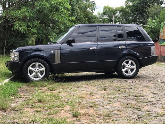 Range Rover Vogue HSE 4.4 V8 32V - Foto 17