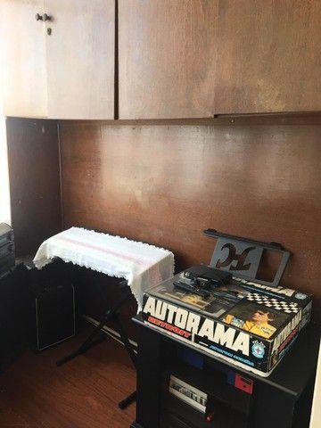 Apartamento 02 Quartos Conjunto IAPI // São Cristóvão - BH - Foto 6