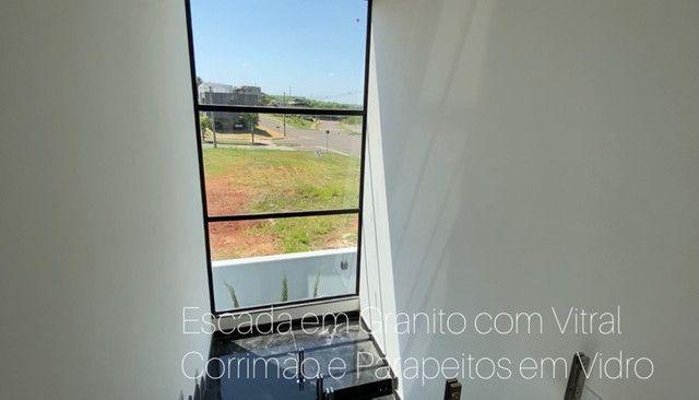 Casa (Nova) em Piracicaba - Condomínio Vila Daquila  - Foto 16