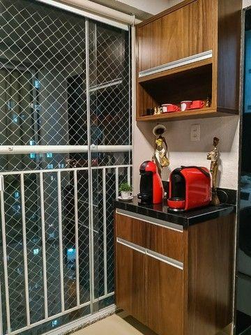 Vendo Apartamento Flex 19° Andar  * Urgente * - Foto 17