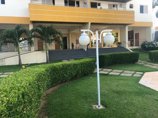 Apartamento para Venda em Cuiabá, Araés, 3 dormitórios, 1 suíte, 3 banheiros, 2 vagas