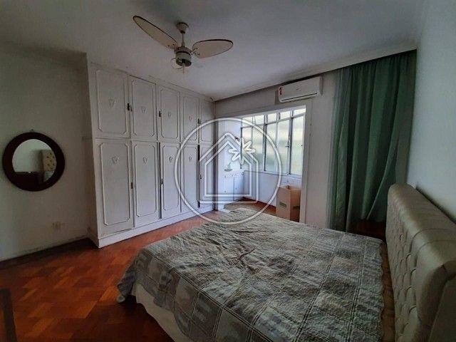 Apartamento à venda com 3 dormitórios em Copacabana, Rio de janeiro cod:900504 - Foto 8