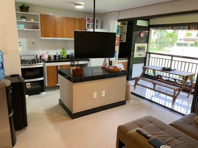 Aluguel de Apartamento Térreo no Manhattan Beach Riviera (OUTUBRO/2021)