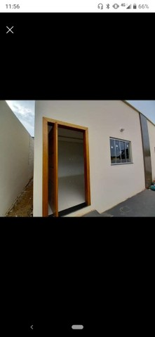 Casa no Xavier Maia 210 mil reais - Foto 5