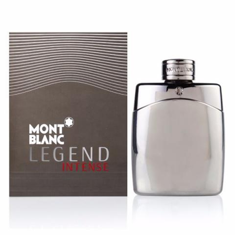 Pefume Mont Blanc Legend Intense edt 100ml