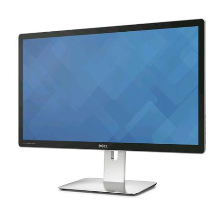 Compro monitor de 18 polegadas ou a mais