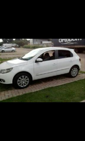 GOL G5 POWER 1.6 2012 / 2013 COMPLETAO