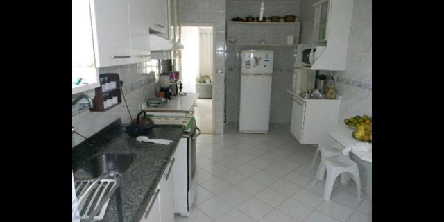3/4 suite, 116m2, Garagem, nascente Apipema, - Foto 5