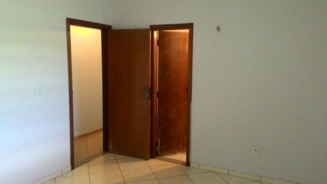 Predio de renda com 03 kit e 01 casa na Quadra 29 do São José - Foto 6