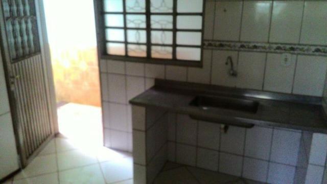 Predio de renda com 03 kit e 01 casa na Quadra 29 do São José - Foto 9