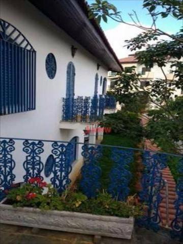 Casa residencial para locação, jardim europa, sorocaba - ca0441. - Foto 6