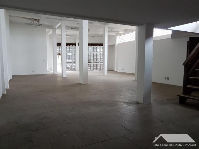 Loja comercial para alugar em Nossa senhora medianeira, Santa maria cod:9668 - Foto 2