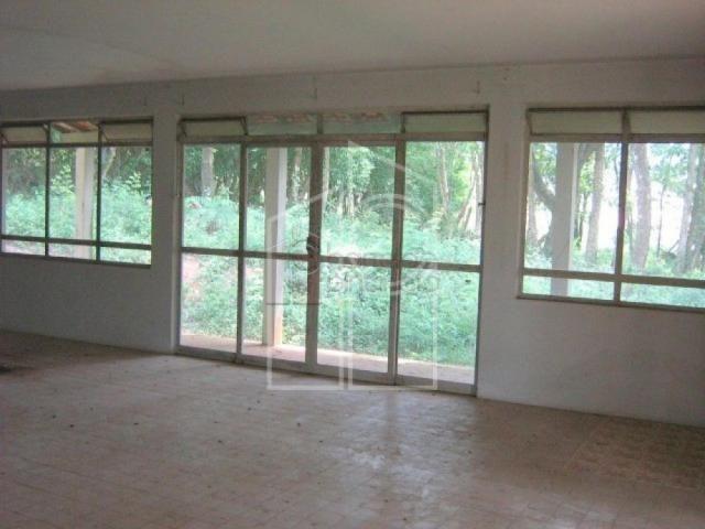 Terreno para alugar em Jardim santa teresa, Jundiai cod:L1687 - Foto 11