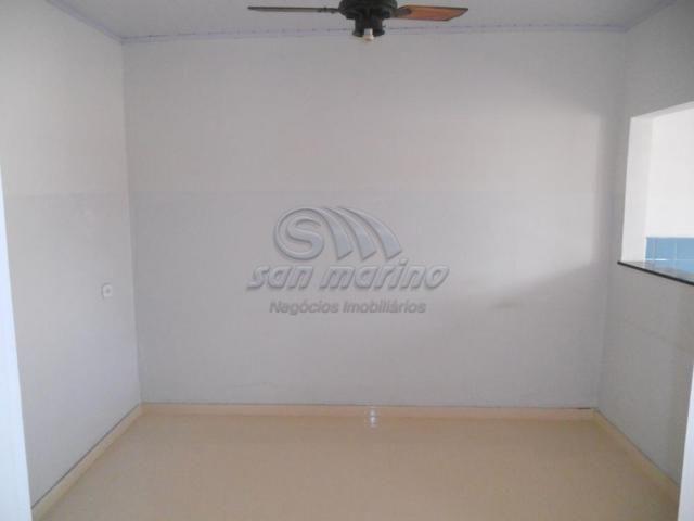 Casa à venda com 3 dormitórios em Centro, Jaboticabal cod:V4446 - Foto 11