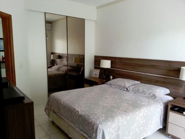 Apartamento à venda com 03 dormitórios em Residencial amazonas, Franca cod:3484 - Foto 6