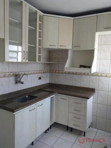 Apartamento à venda com 2 dormitórios em Jardim das industrias, Jacarei cod:V2448 - Foto 7