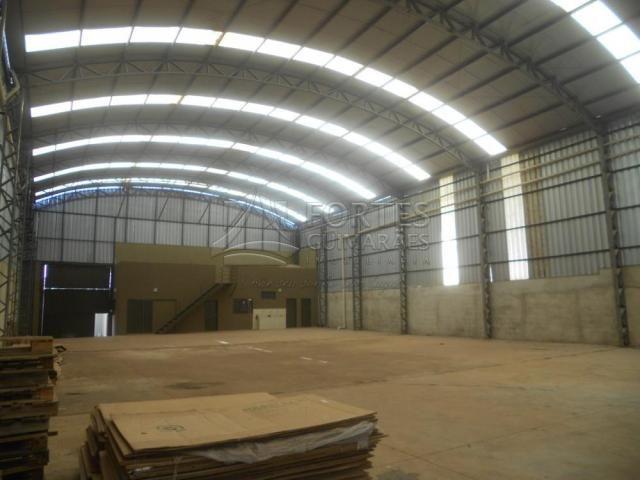 Loja comercial para alugar em Distrito industrial adib rassi, Jardinopolis cod:L20766 - Foto 7