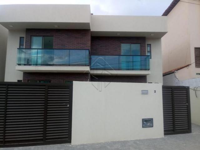 Casa à venda com 3 dormitórios em Intermares, Cabedelo cod:V1206 - Foto 17