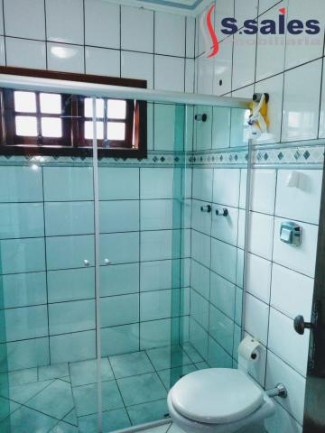 Casa à venda com 4 dormitórios em Park way, Brasília cod:CA00367 - Foto 12