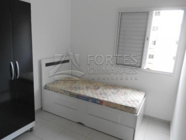 Apartamento para alugar com 2 dormitórios em Sumarezinho, Ribeirao preto cod:L15369 - Foto 13