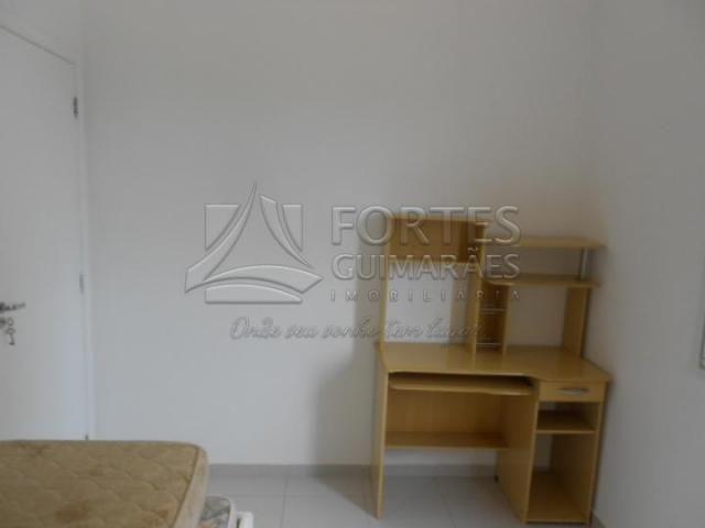 Apartamento para alugar com 2 dormitórios em Sumarezinho, Ribeirao preto cod:L15369 - Foto 10