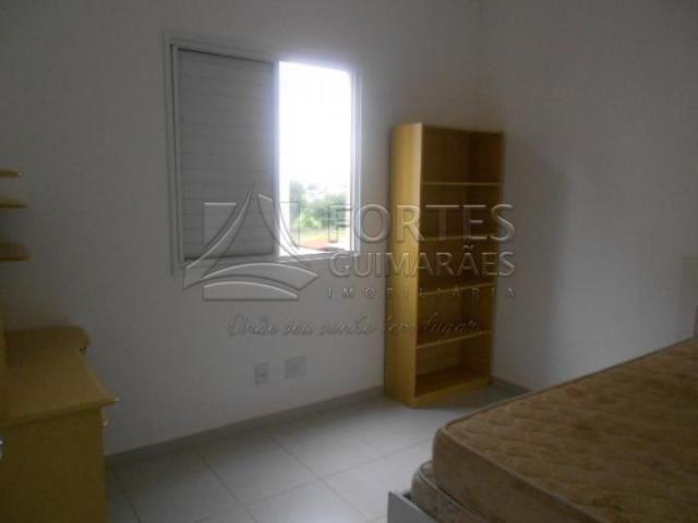 Apartamento para alugar com 2 dormitórios em Sumarezinho, Ribeirao preto cod:L15369 - Foto 8