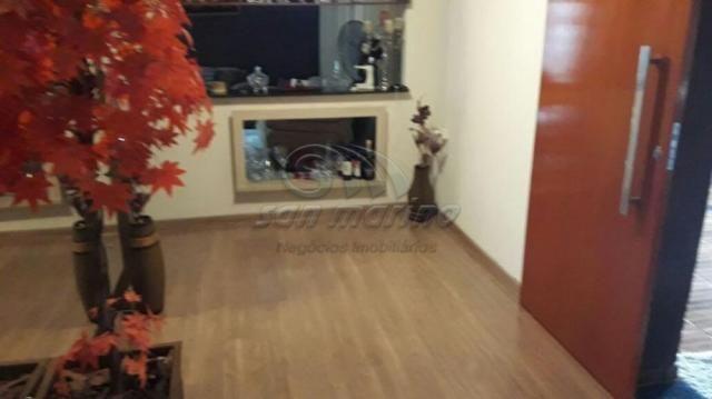 Casa à venda com 2 dormitórios cod:V2971 - Foto 14
