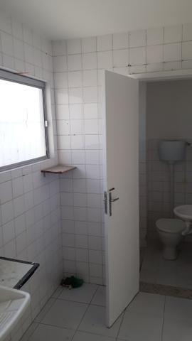 Alugo apartamento no condomínio parque das acácias - Foto 4