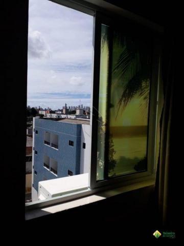 APARTAMENTO LOCALIZADO NO BAIRRO DE ÁGUA FRIA - Foto 2