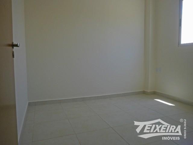 Apartamento à venda com 02 dormitórios em Parque moema, Franca cod:5722 - Foto 17