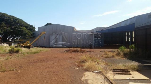 Loja comercial para alugar em Zona industrial, Sertaozinho cod:L18898 - Foto 14