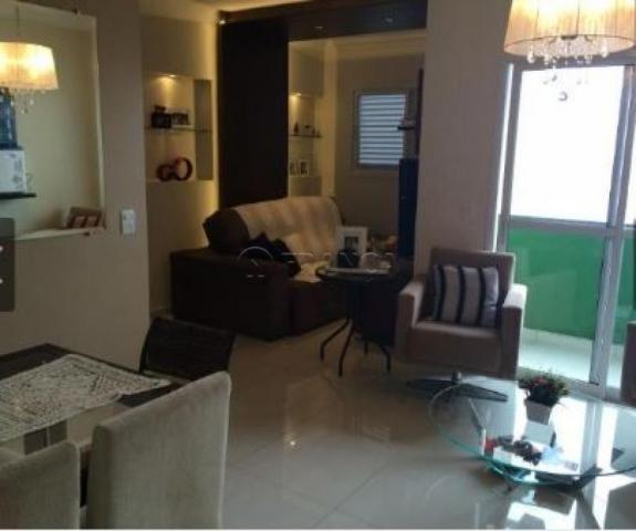 Apartamento à venda com 2 dormitórios em Jardim america, Sao jose dos campos cod:V1756 - Foto 4
