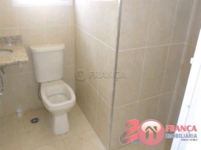 Apartamento à venda com 3 dormitórios em Jardim das industrias, Jacarei cod:V1280 - Foto 5