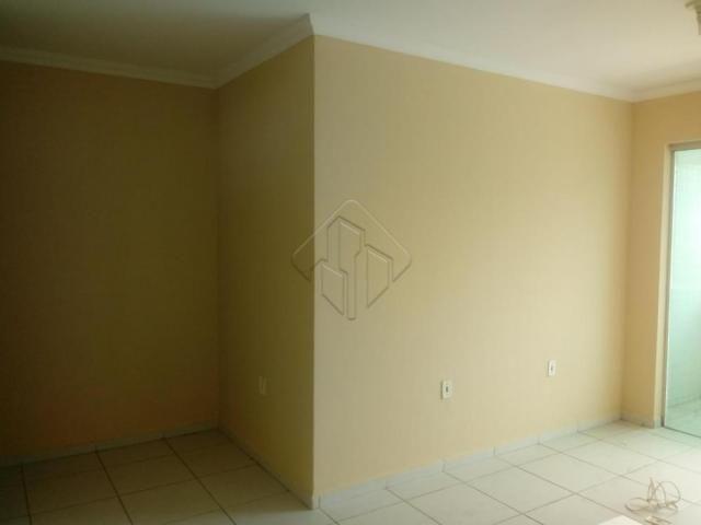 Apartamento à venda com 3 dormitórios cod:V1008 - Foto 3