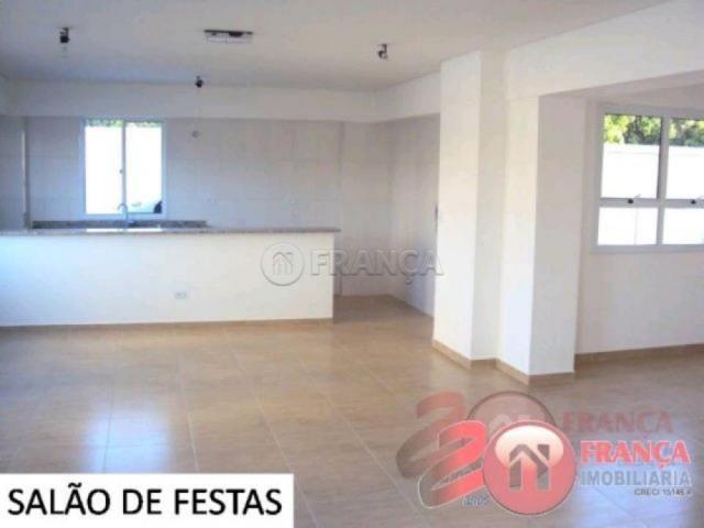 Apartamento à venda com 3 dormitórios em Jardim das industrias, Jacarei cod:V1280 - Foto 15