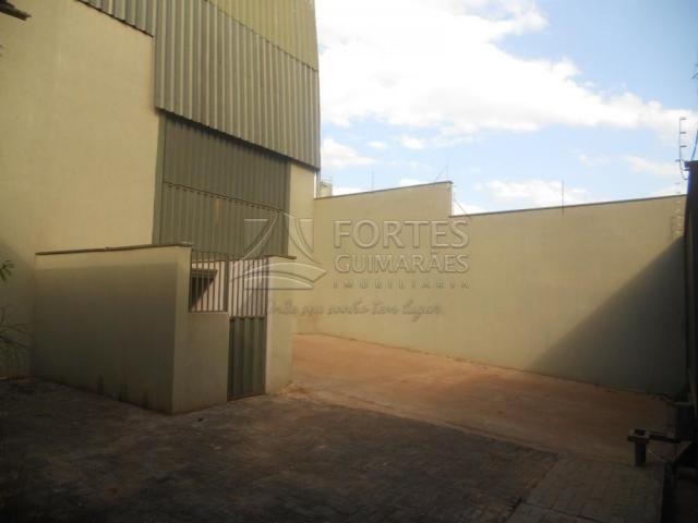 Loja comercial para alugar em Distrito industrial adib rassi, Jardinopolis cod:L20766 - Foto 2