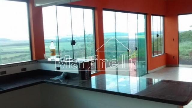 Sítio para alugar em Cravinhos, Cravinhos cod:L29437 - Foto 5