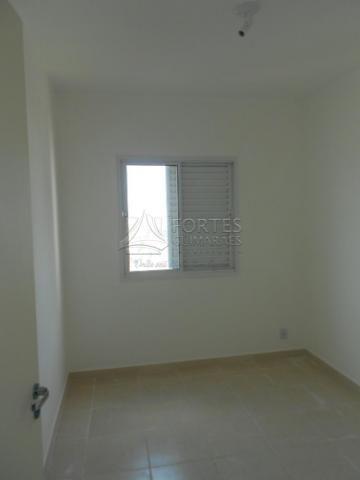 Apartamento para alugar com 2 dormitórios em Sumarezinho, Ribeirao preto cod:L17434 - Foto 12
