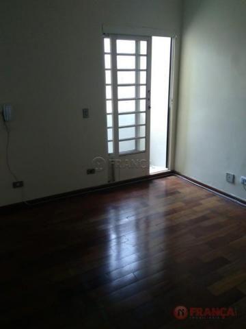 Apartamento à venda com 2 dormitórios em Jardim das industrias, Jacarei cod:V2448 - Foto 2