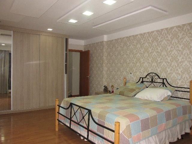 Apartamento à venda com 3 dormitórios em Jardim das americas, Cuiaba cod:AP00019 - Foto 10