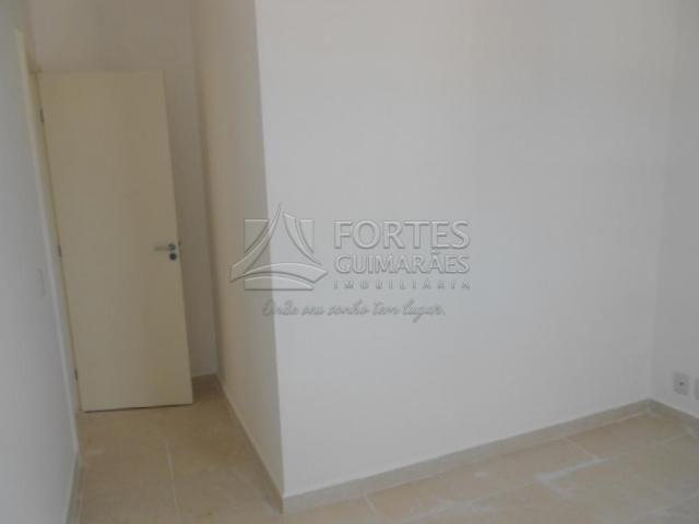 Apartamento para alugar com 2 dormitórios em Sumarezinho, Ribeirao preto cod:L17434 - Foto 17