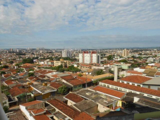 Apartamento para alugar com 2 dormitórios em Sumarezinho, Ribeirao preto cod:L17434 - Foto 8