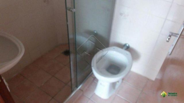 Apartamento para alugar com 2 dormitórios em Aeroclube, Joao pessoa cod:L696 - Foto 4
