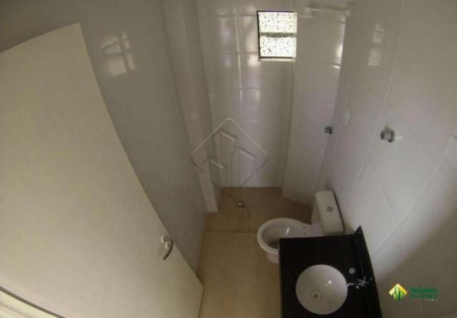 Apartamento à venda com 4 dormitórios em Estados, Joao pessoa cod:V899 - Foto 5