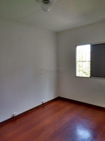 Apartamento à venda com 2 dormitórios em Jardim california, Jacarei cod:V2699 - Foto 5
