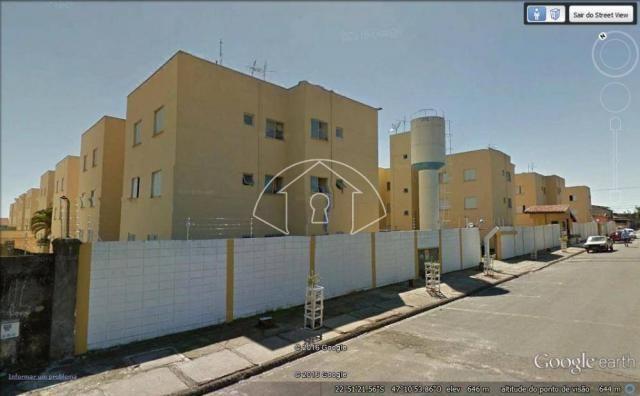 Apartamento à venda com 2 dormitórios cod:AP002830 - Foto 17