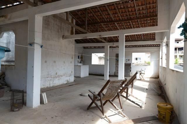 Casa Duplex 6/4 3 Suítes Jardim de Inverno Terraço Mirante - Foto 16