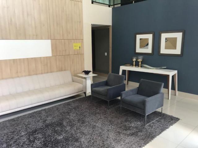 Excelente apartamento a venda no Papicu! - Foto 13